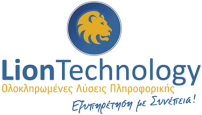 Made by Lion Technology